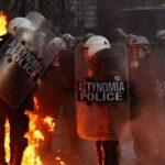 Comment se préparer à une émeute ?