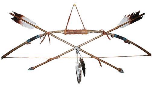 arc-fleches
