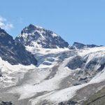 Comment se déplacer en montagne