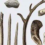 Des outils en os