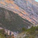 Comment escalader des pentes rocheuses